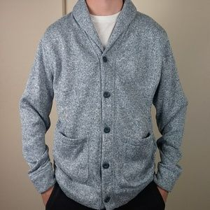 Sonoma Goods For Life Men's Cardigan Sweater
